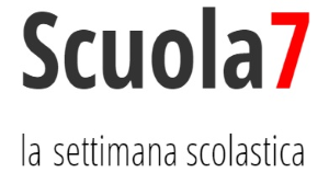 scuola7.png